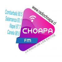 Choapa